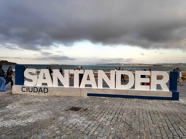 Las letras del Postureo#Santander #paseúcos #instagramers #estaes_cantabria#asi_es_cantabria#total_cantabria#addicted_to_cantabria #cantabriagrafias #españaenpaisajes #españagrafias#world_great#instantes_fotograficos#fotopremios#instalike#instagood#igerspain#ok_spain#cantabria#cantabriainfinita#cantabriayturismo#picoftheday #catchclick_spain  #ig_monumentalworld #canon#canonistas #landscape #paisaje